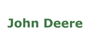 Изображение Ball Bearing AA35741 | John Deere JD Запчасти