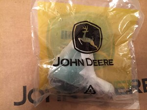 Picture of Ball Joint AM135867 | John Deere JD Parts